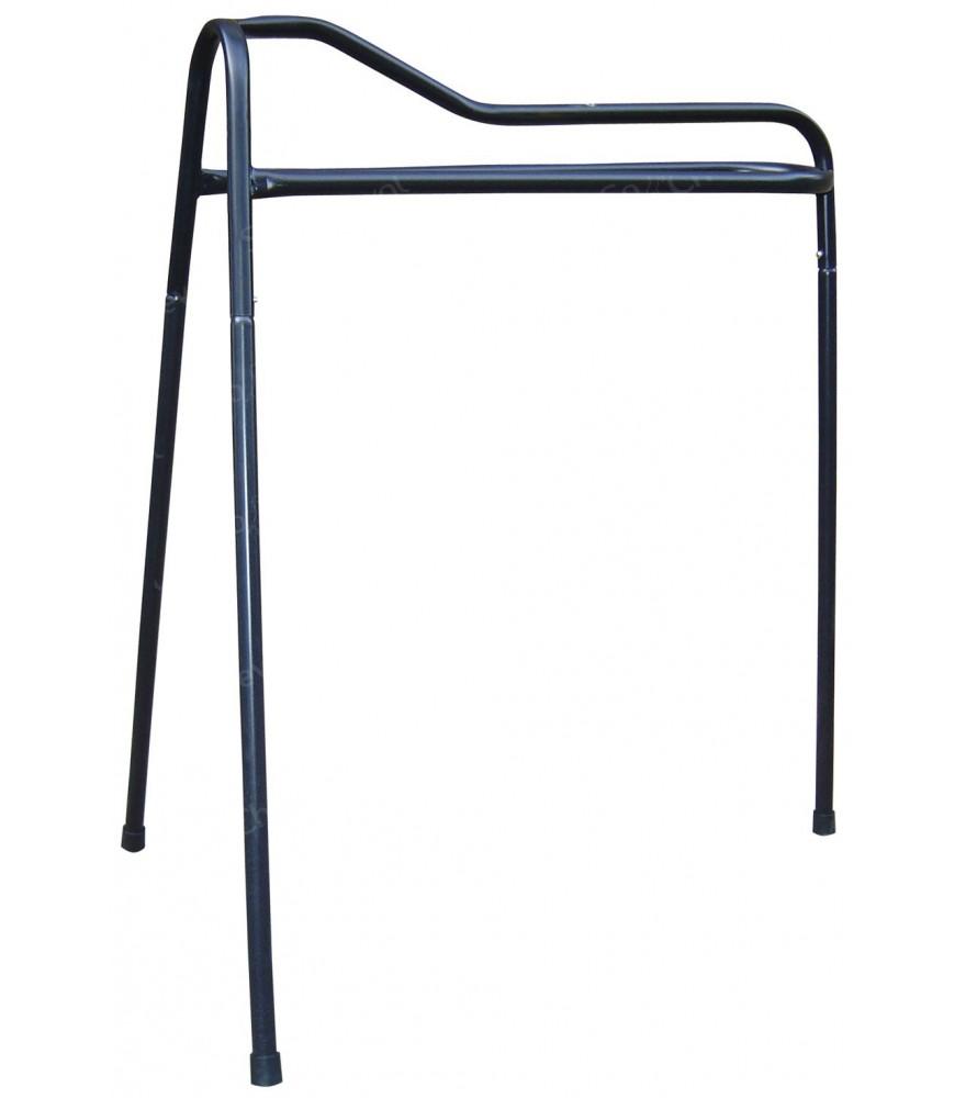 porte selle. Black Bedroom Furniture Sets. Home Design Ideas
