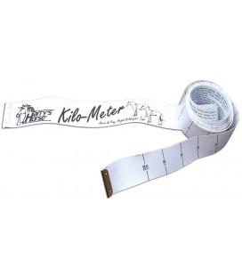 Kilo-meter