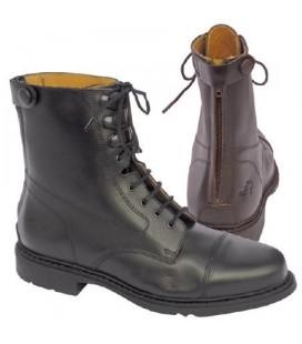 Boots Dandy