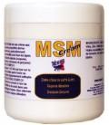 MSM crème