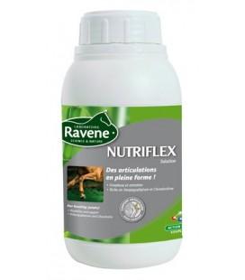 Nutriflex