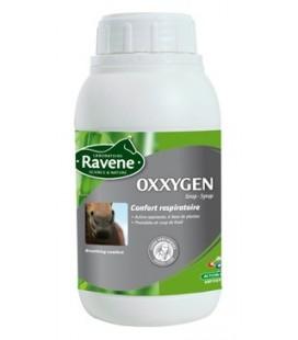 Oxxygen