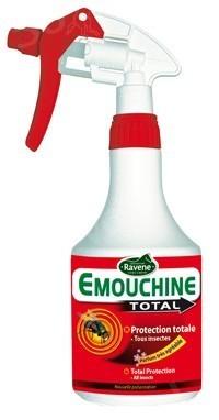 Emouchine Total