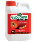 Emouchine total recharge