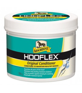 Hooflex original conditioner