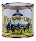 Ko cho line