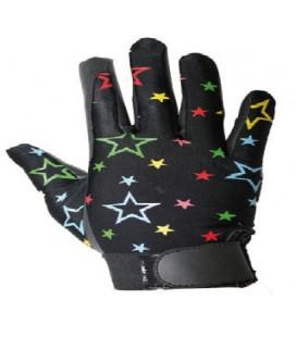 """Gant """"Stars"""""""
