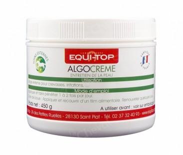 Algocreme