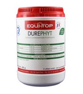 Durephyt