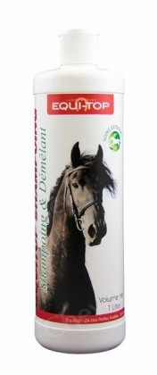 Equitop shampoing