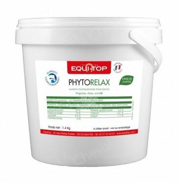 Phytorelax