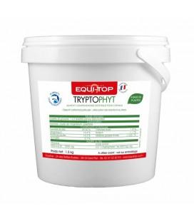Tryptophyt