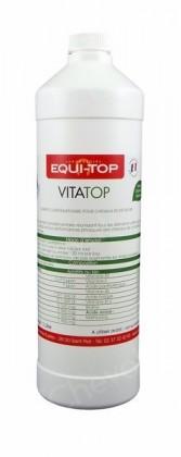 Vitatop