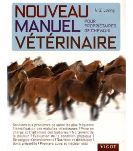 Manuel vétérinaire