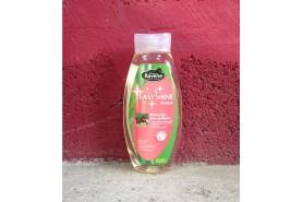 Easyshine Shampoo