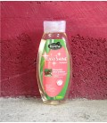 Easy Shampoo