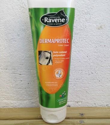 Dermaprotec