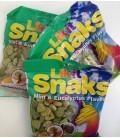 Mini Likit Snacks