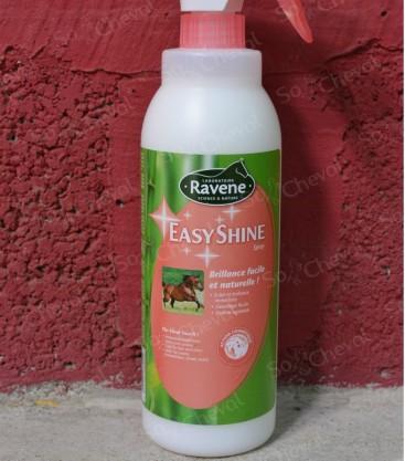 Easy Shine Lustrant