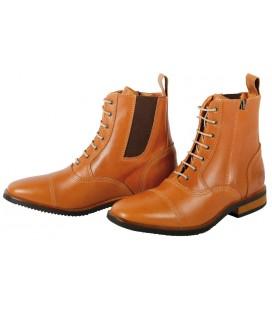 Boots jodhpur Elite Rover
