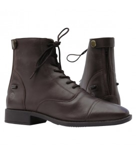 Boots Chambord