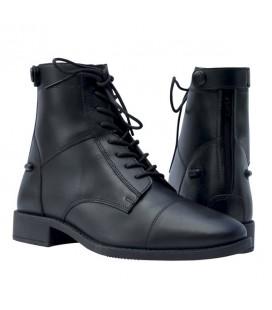 Boots Aramont