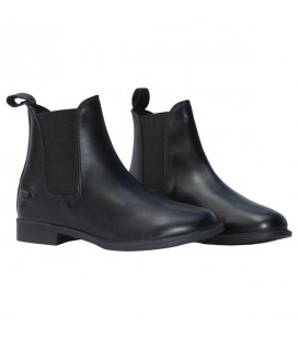 Boots Crouzan