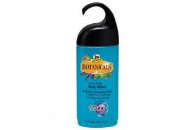 Botanicals bodywash