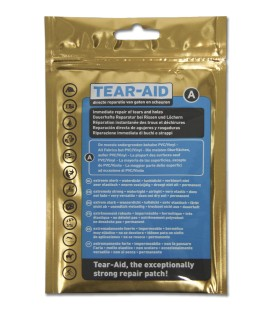 TEAR-AID RÉPARATION KIT