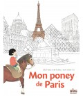 Mon poney à paris