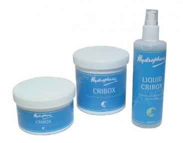 Cribox