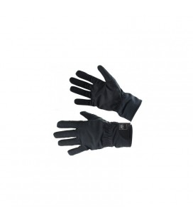 Gants waterproof