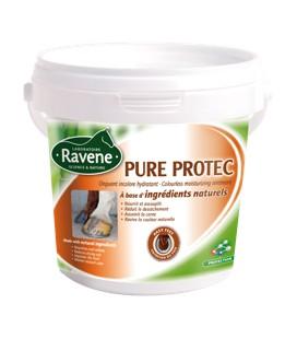 Pure protec