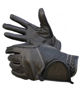 Gants performance Aniline