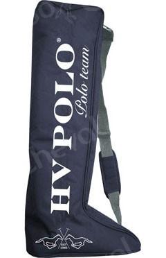 HV POLO sac pour bottes