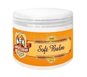 Soft Balm
