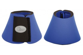 Cloches neoprene Basic