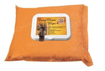 Easy Clean Wipe