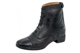 Boots Socoa Performance