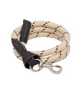 Longe corde Richtan