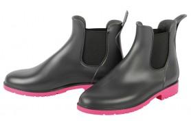 Boots jodhpur Starter Colour