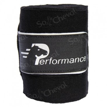 Bande de repos Performance