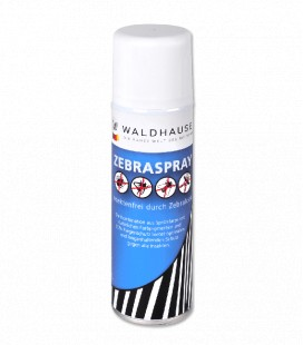 SPRAY ZEBRA, 300ML
