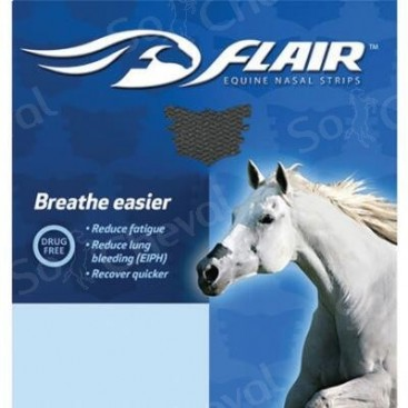 Flair Nasal Stip
