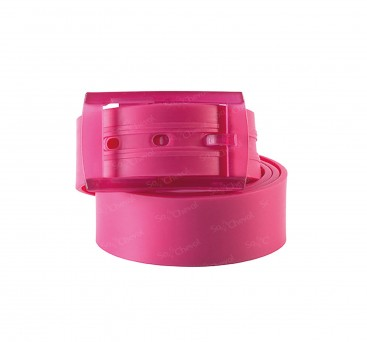 Ceinture Fun Color