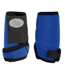 Guêtres neoprene Tiny