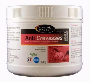 ANTI CREVASSES Crème
