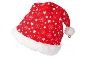 Bonnet pour bombe de securite Snowflake