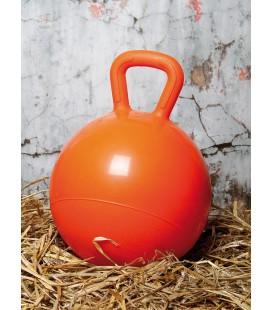 Ballon à poignée