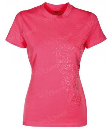 Shirt Acton